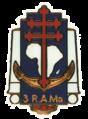 3e R.A.Ma.png