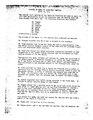 4-10-74 Minutes.pdf