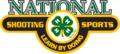 4-H National Shooting Sports (logo).png