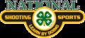 4-H National Shooting Sports (logo).png