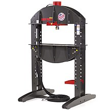 Machine press - Wikipedia