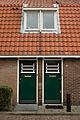 407356 Meidoornstraat - Zuidwestelijke woningreeks (2).jpg