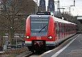 423 800 Köln-Deutz 2016-03-30.JPG