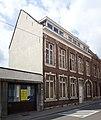42521-Tiensestraat 152.jpg