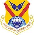 434 troop carrier wg.jpg