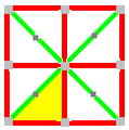 442 symmetry remove 0.png