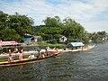 443Libad Festival procession Guagua Pampanga 26.jpg