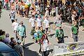448. Wanfrieder Schützenfest 2016 IMG 1333 edit.jpg