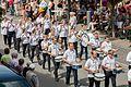 448. Wanfrieder Schützenfest 2016 IMG 1405 edit.jpg