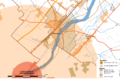 45-Nucleaire-Beaugency.png