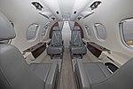 45 (R) Squadron, Embraer Phenom 100 MOD 45164831.jpg