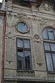46-101-1980 Lviv SAM 5069.jpg
