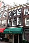 4740 amsterdam, prinsenstraat 26 (2)