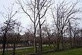 48-101-5001, миколаївський зоопарк.jpg