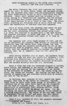487th Aero Squadron - History.pdf