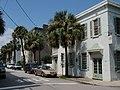498 Charleston, South Carolina9.jpg