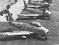 4fg-f86a-korea-1951.jpg