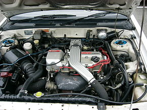 Mitsubishi Outlander Википедия