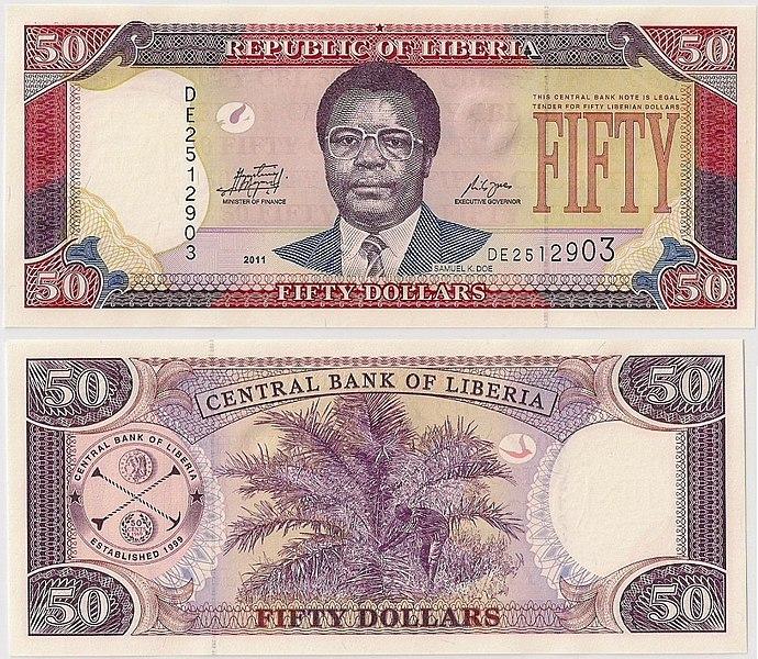 File:50Dollars-Liberia.jpg