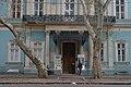 51-101-1052 Odesa Puszkinska 9 SAM 5099.jpg