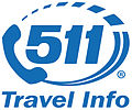 511 Logo (5123804373).jpg