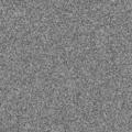 512x512 Dissolve Noise Texture.png