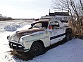 52 Plymouth Cranbrook Business Coupe (6931252955).jpg