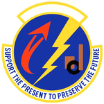 52 Supply Sq (later 52 Logistics Readiness Sq) emblem.png