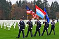 52nd Fighter Wing Honor Guard 111111-F-RC891-015.jpg