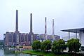 5388 Wolfsburg.JPG