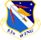 53d Wing