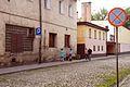 5430viki Paczków. Foto Barbara Maliszewska.jpg