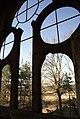 5451viki Pisarzowice, kościół ewangelicki. Foto Barbara Maliszewska.jpg