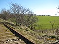 5610 Assens, Denmark - panoramio (31).jpg