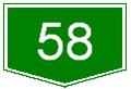 58-as főút.png