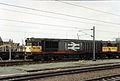 58038 & 58004 - Doncaster (8957043723).jpg