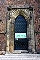 598598 Wrocław Katedra Marii Magdaleny 06.JPG