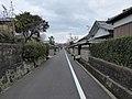 5 Chome Obi, Nichinan-shi, Miyazaki-ken 889-2535, Japan - panoramio (2).jpg
