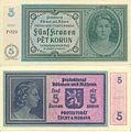 5 Kronen BM 1940.jpg