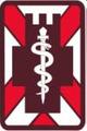5 Medical Brigade SSI.png