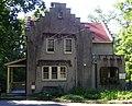 5 West Sunnyside Lane Irvington.jpg