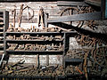 5 tools at a artist blacksmith place.JPG