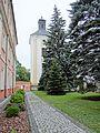 60816 - Holy Trinity church in Janów Podlaski - 03.jpg