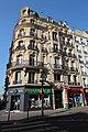 60 rue Lecourbe à Paris en mars 2014 - 2.jpg