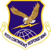 615th Contingency Response Wing.png