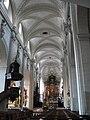6288 - Luzern - Hofkirche St. Leodegar.JPG