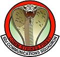 62 Comunications Sq.jpg