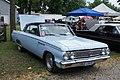 63 Buick Skylark (9131953136).jpg