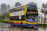 6438 at Shing Kai Rd, Sung Wong Toi Rd (20190307162912).jpg