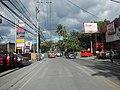 6476San Mateo Rizal Landmarks Province 05.jpg